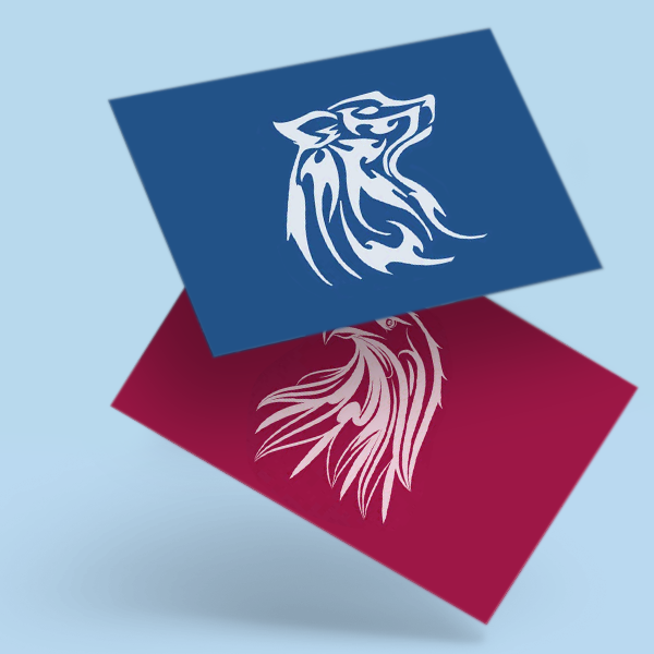 https://www.goldcoastprinting.com.au/images/products_gallery_images/90x50-Stickers30.png