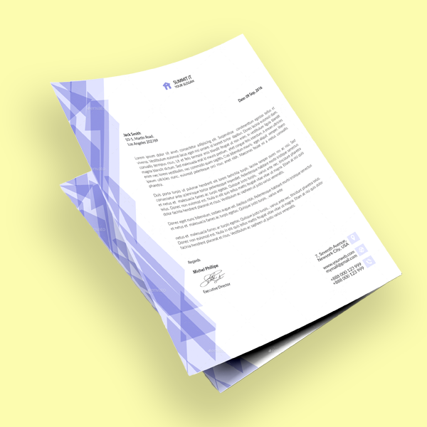 https://www.goldcoastprinting.com.au/images/products_gallery_images/A4-Letterhead30.png