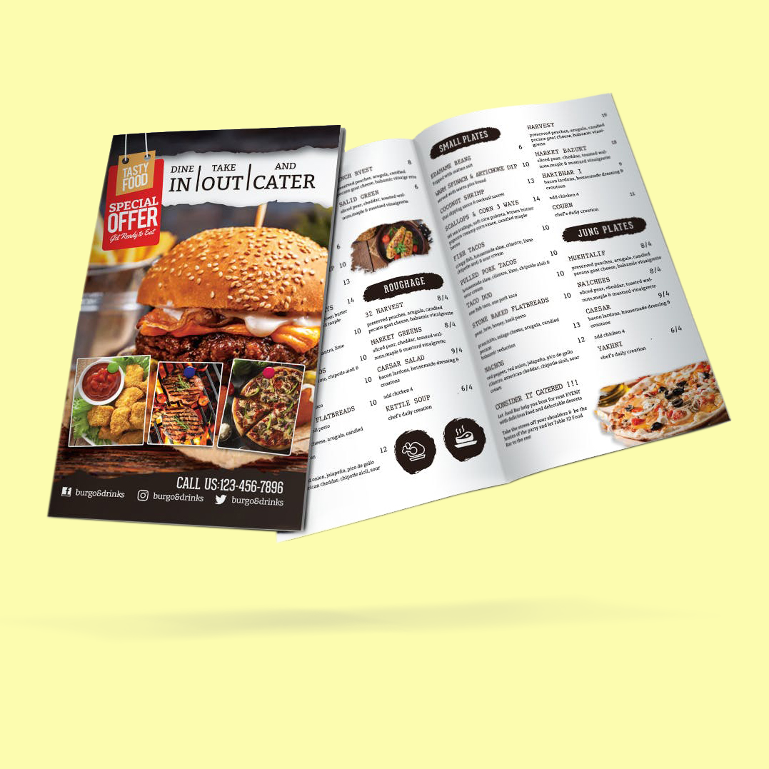 https://www.goldcoastprinting.com.au/images/products_gallery_images/A4-folded-menu29.png