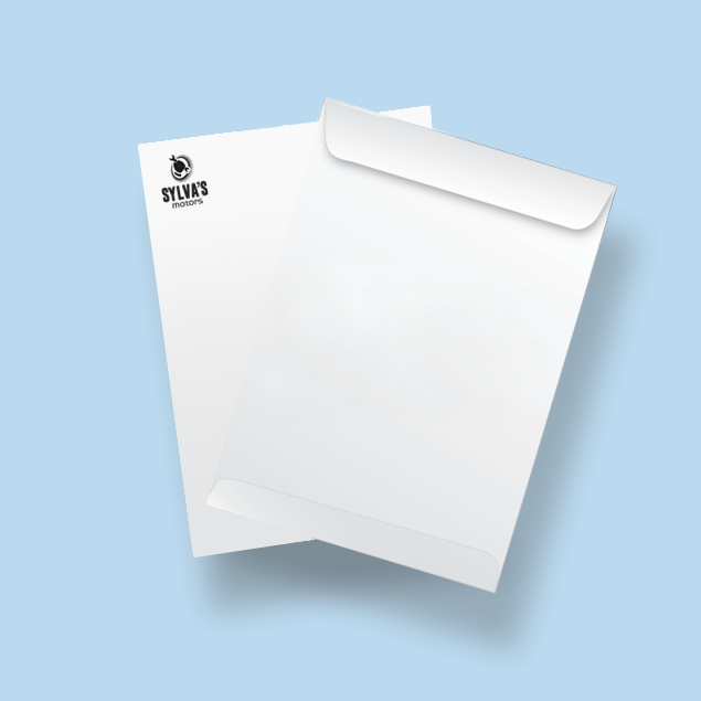 https://www.goldcoastprinting.com.au/images/products_gallery_images/B4-Envelopes51.png