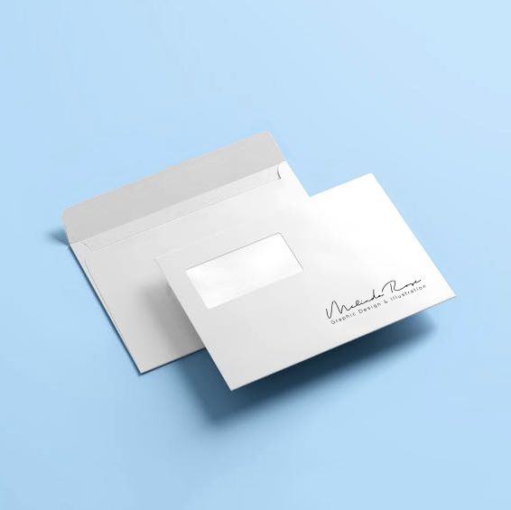 https://www.goldcoastprinting.com.au/images/products_gallery_images/C5-Envelope67.png