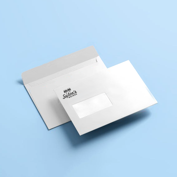https://www.goldcoastprinting.com.au/images/products_gallery_images/C5-Envelope67_01492006202005.png