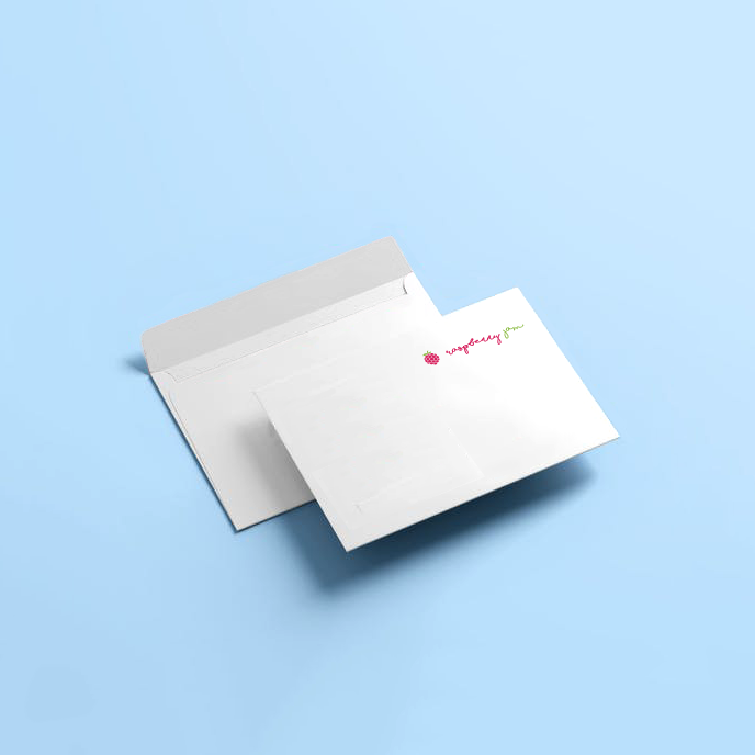 https://www.goldcoastprinting.com.au/images/products_gallery_images/C6-Envelope25.png