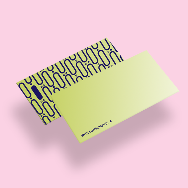 https://www.goldcoastprinting.com.au/images/products_gallery_images/Compliment-Slips32.png