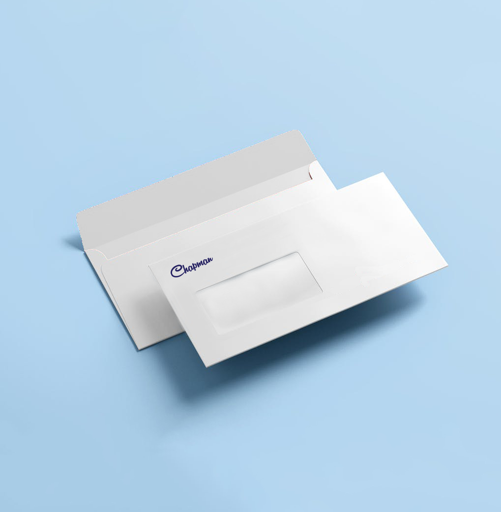 https://www.goldcoastprinting.com.au/images/products_gallery_images/DL_11B_envelopes27.png