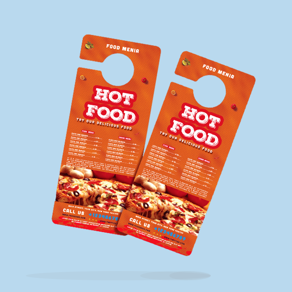 https://www.goldcoastprinting.com.au/images/products_gallery_images/Door-Hangers30.png