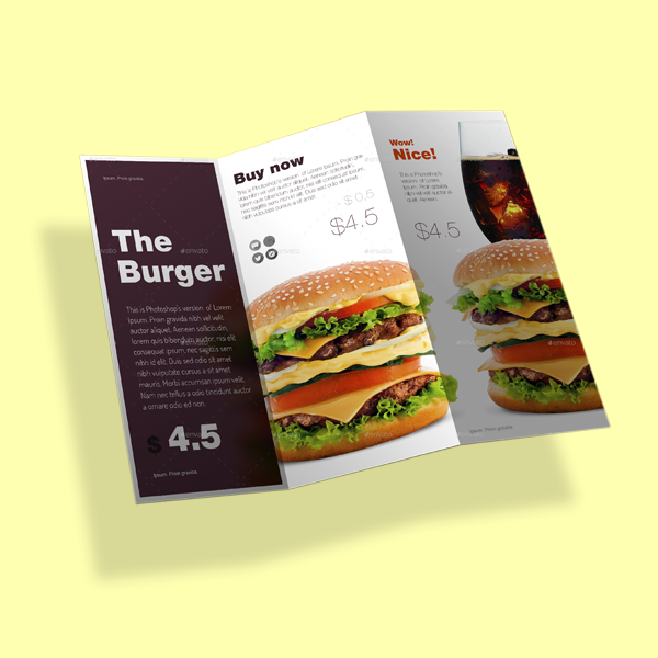 https://www.goldcoastprinting.com.au/images/products_gallery_images/Folded-Menu7377.png