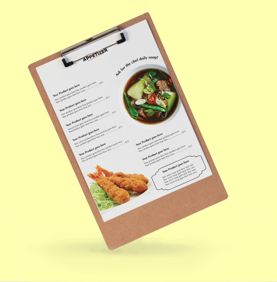 https://www.goldcoastprinting.com.au/images/products_gallery_images/MENU-LARGE80.png