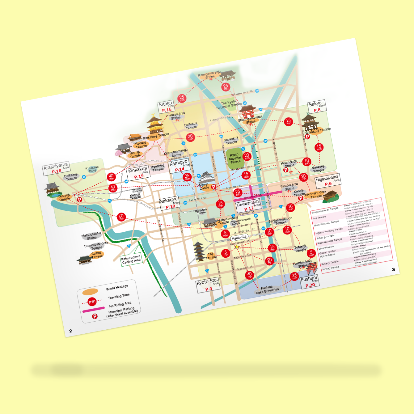 https://www.goldcoastprinting.com.au/images/products_gallery_images/Map28.png