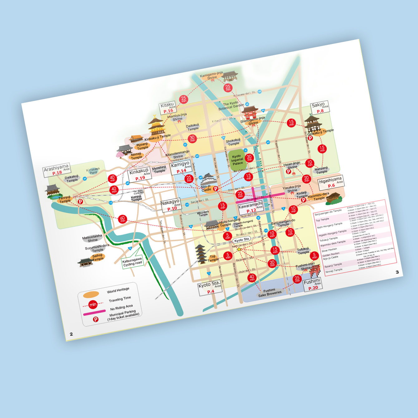 https://www.goldcoastprinting.com.au/images/products_gallery_images/Map_blue67.png