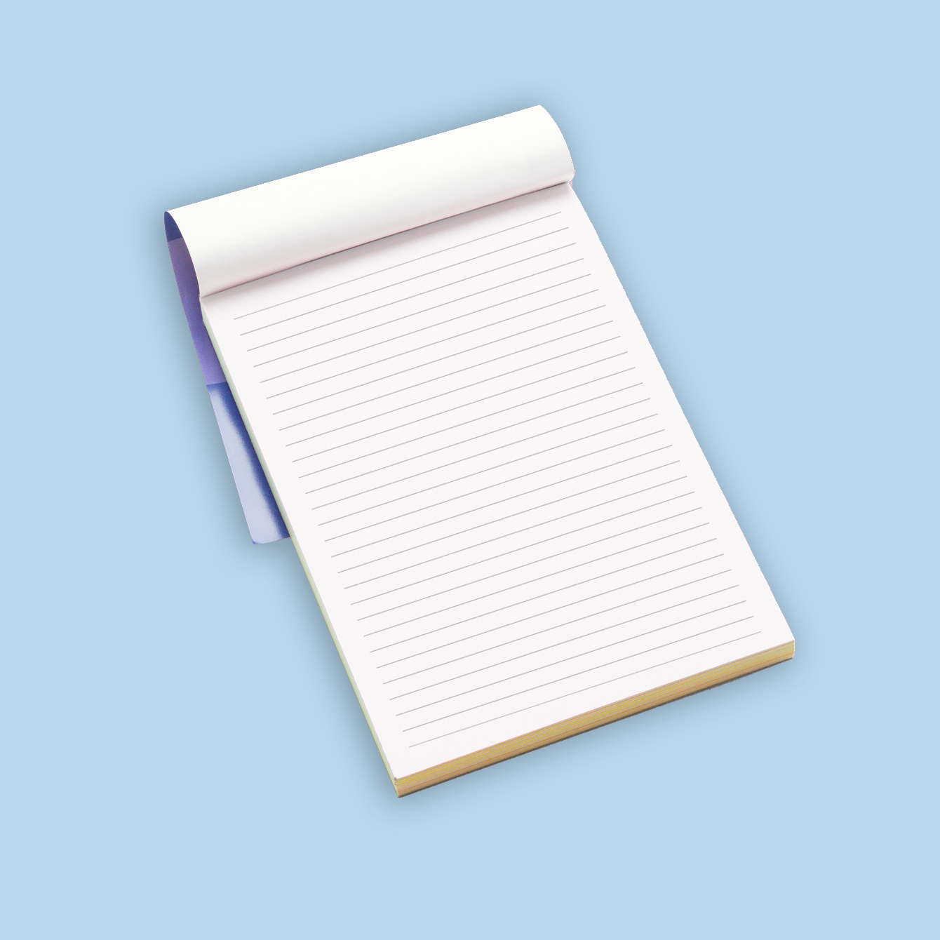 https://www.goldcoastprinting.com.au/images/products_gallery_images/Notepad_blue33.png