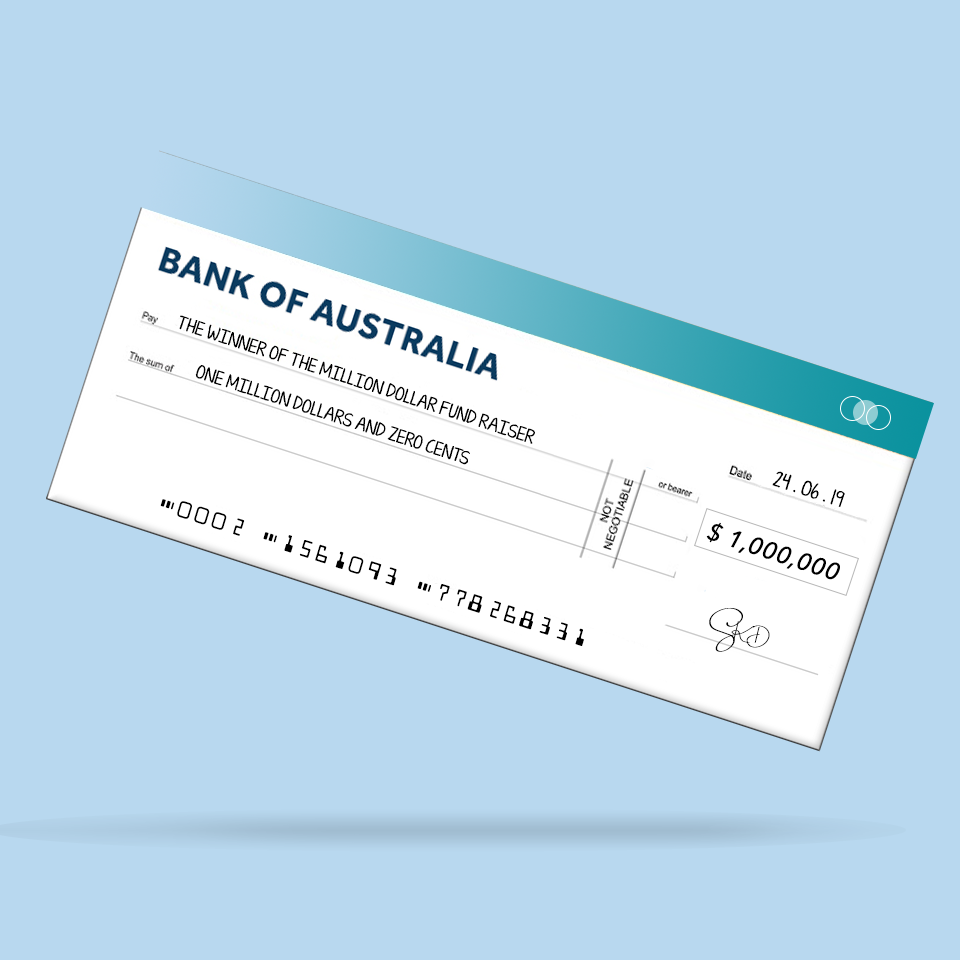 https://www.goldcoastprinting.com.au/images/products_gallery_images/Novelty_Cheque_blue37.png