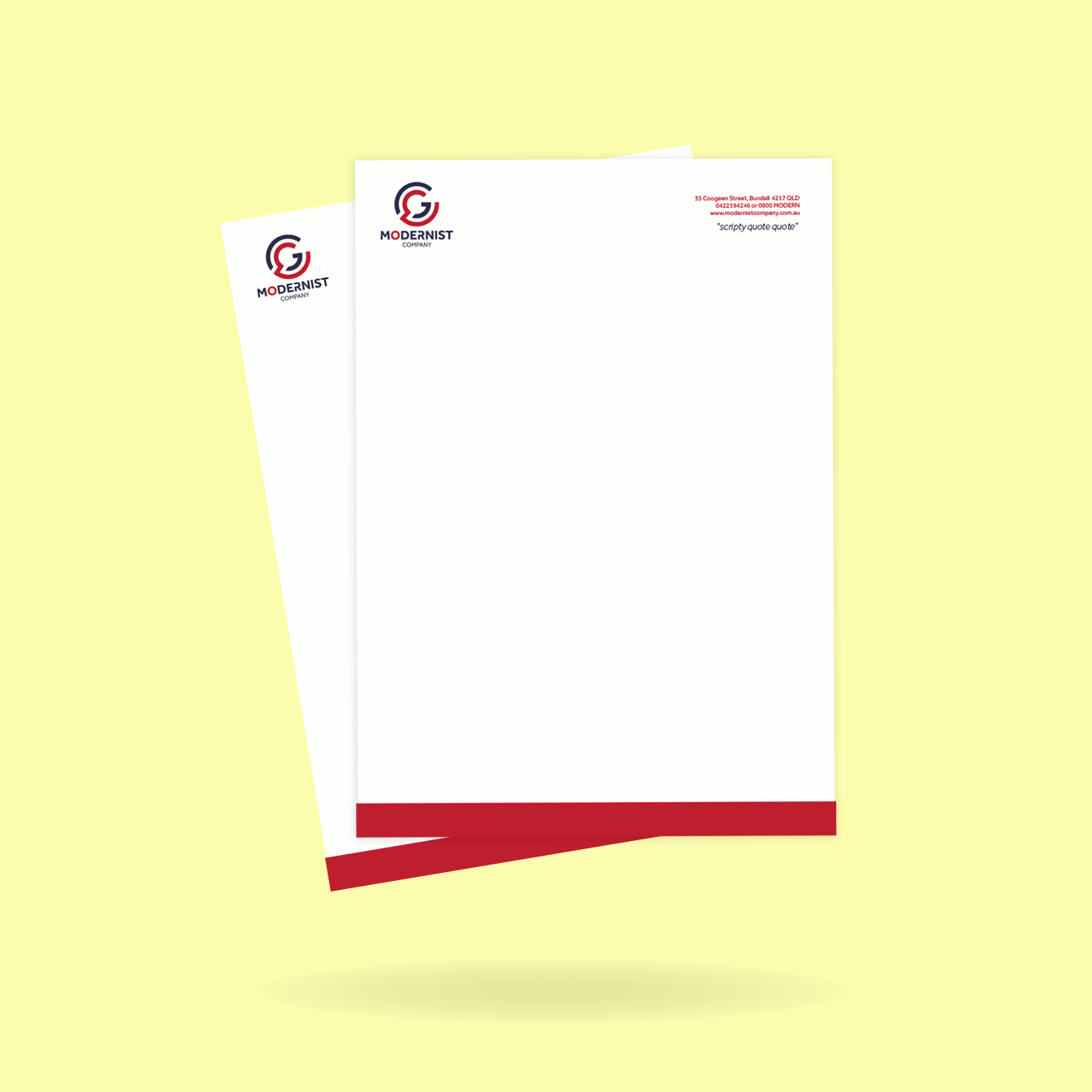 https://www.goldcoastprinting.com.au/images/products_gallery_images/PMS-Letterhead78.png