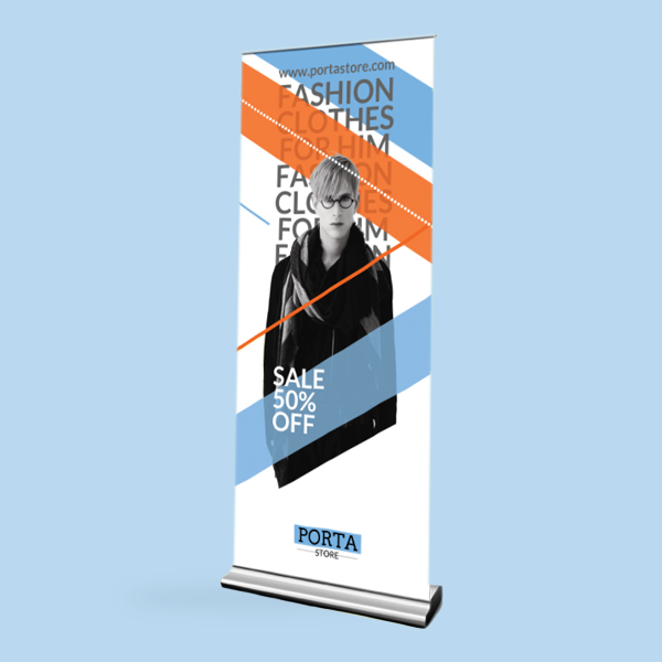 https://www.goldcoastprinting.com.au/images/products_gallery_images/Pull_up_banner_blue29.png