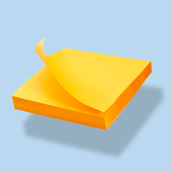 https://www.goldcoastprinting.com.au/images/products_gallery_images/Sticky_Note84.png