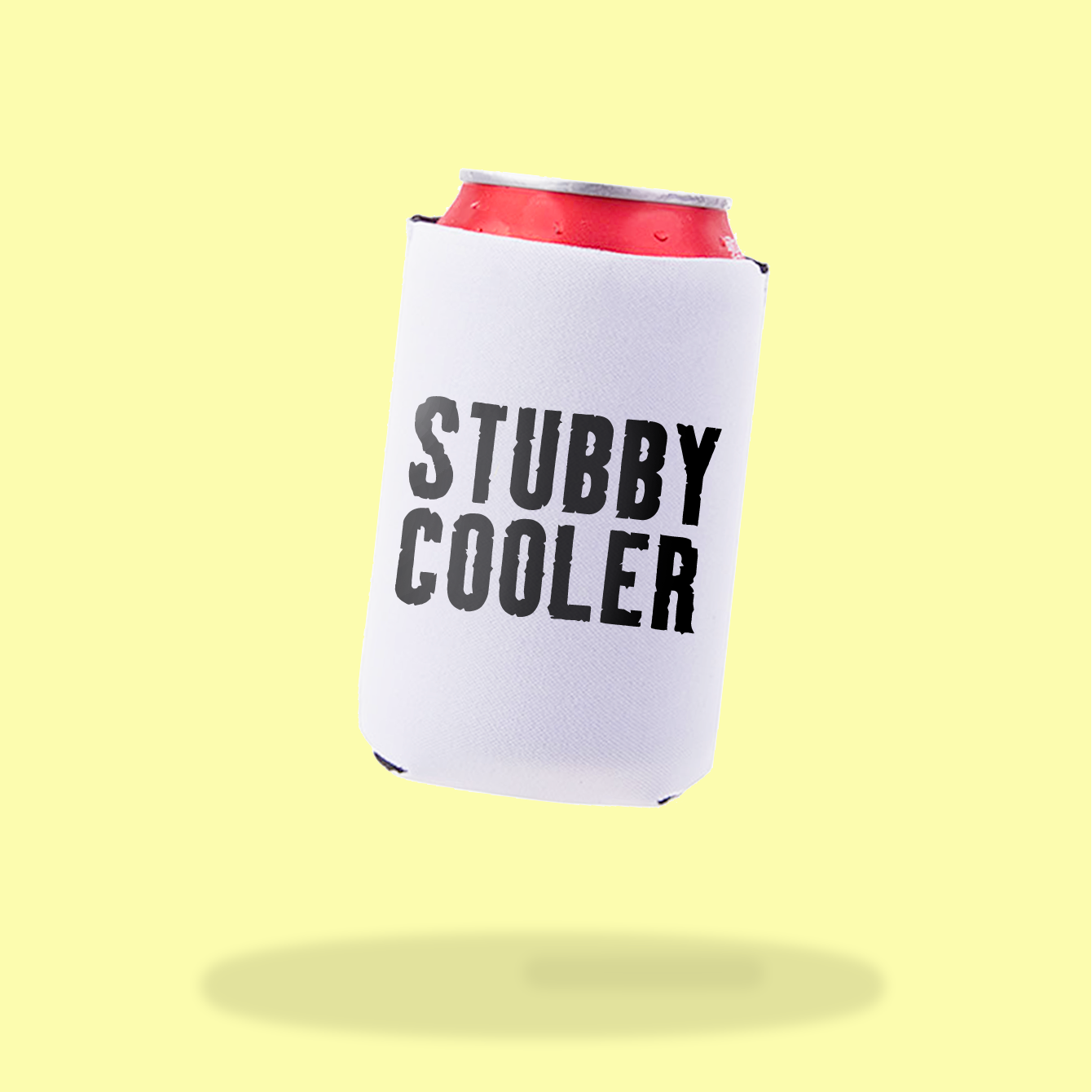 https://www.goldcoastprinting.com.au/images/products_gallery_images/Stubby-Cooler80.png