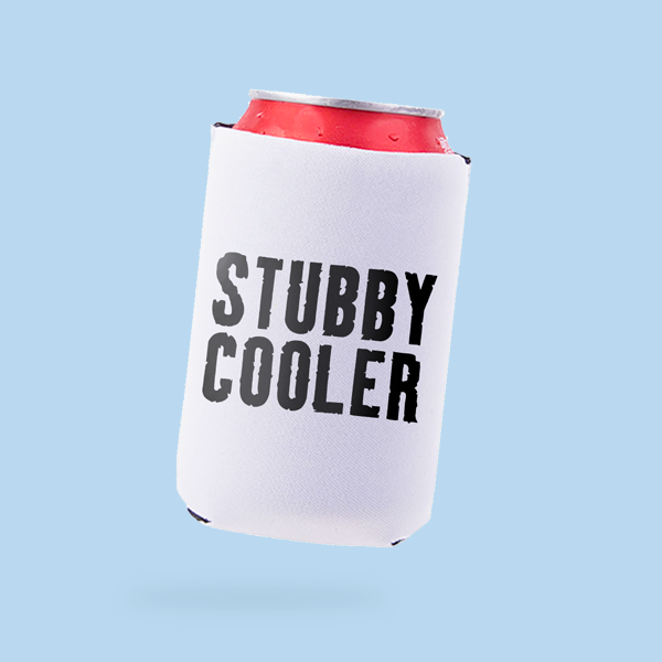 https://www.goldcoastprinting.com.au/images/products_gallery_images/Stubby_Cooler_blue71.png