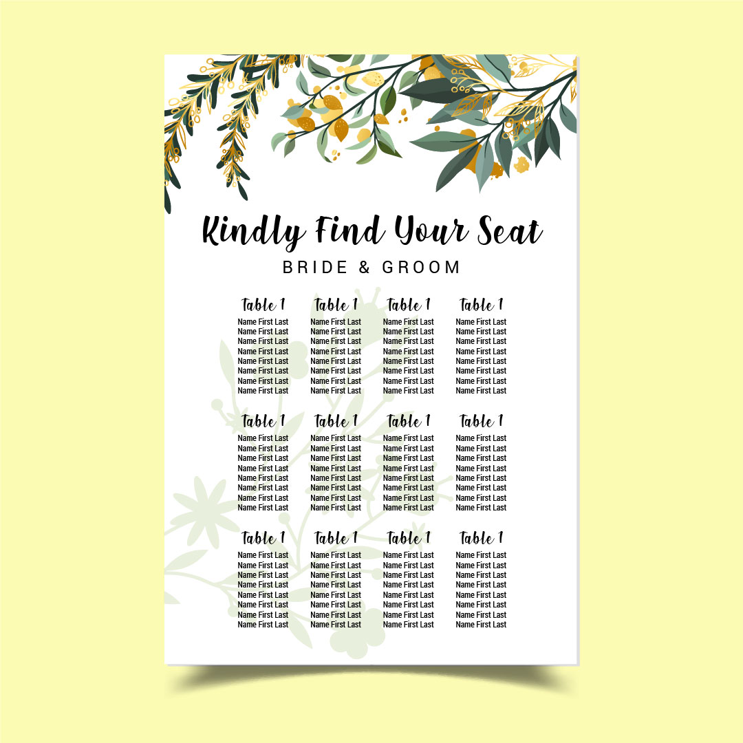 https://www.goldcoastprinting.com.au/images/products_gallery_images/Wedding-Seating-Chart41.jpg
