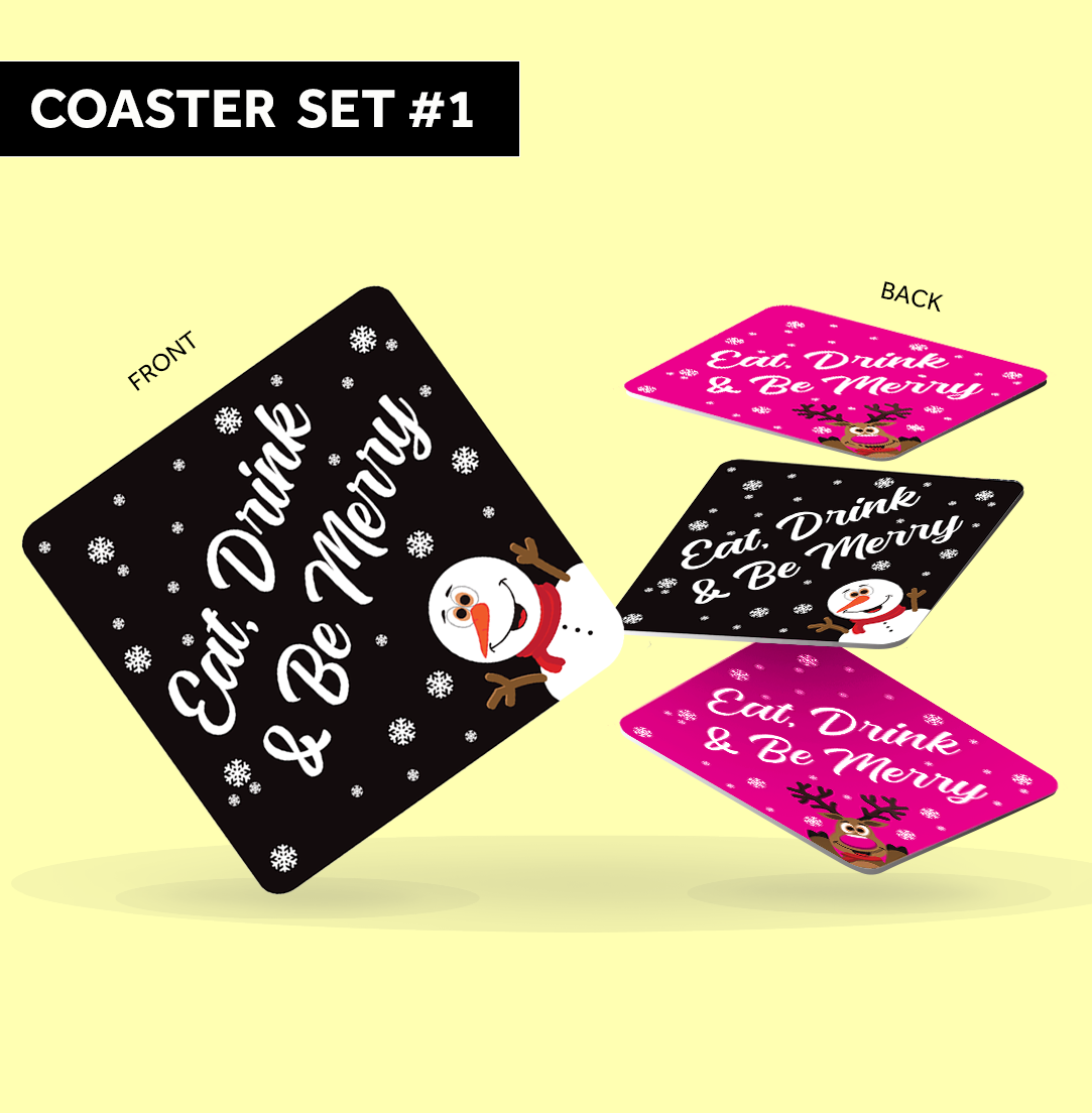 https://www.goldcoastprinting.com.au/images/products_gallery_images/Xmas-Coaster-Set139.png