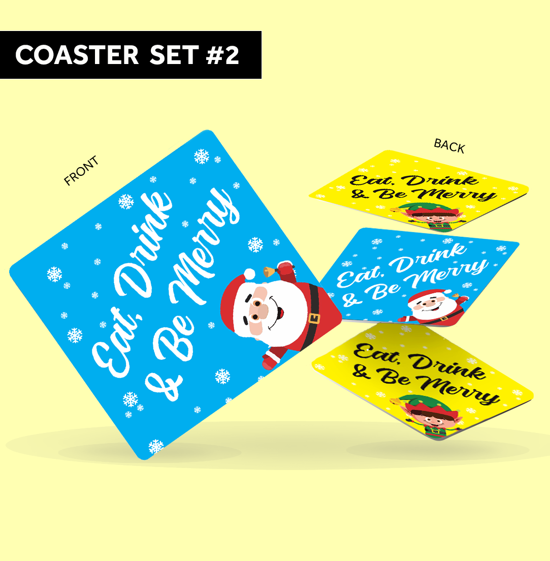 https://www.goldcoastprinting.com.au/images/products_gallery_images/Xmas-Coaster-Set278.png