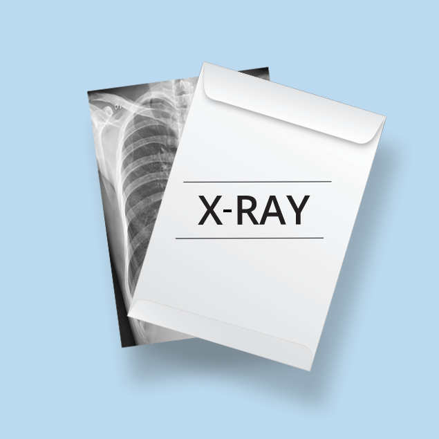 https://www.goldcoastprinting.com.au/images/products_gallery_images/Xray-Envelopes32.png