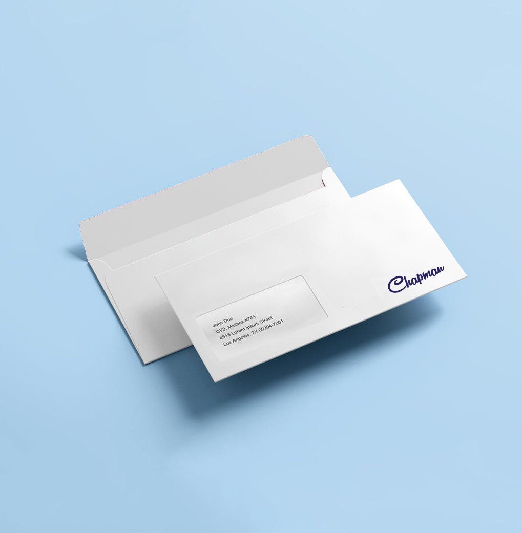 https://www.goldcoastprinting.com.au/images/products_gallery_images/envelopes99.png