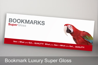 https://www.goldcoastprinting.com.au/images/products_gallery_images/luxsupergloss.jpg