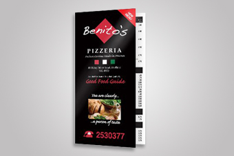 https://www.goldcoastprinting.com.au/images/products_gallery_images/menus.jpg