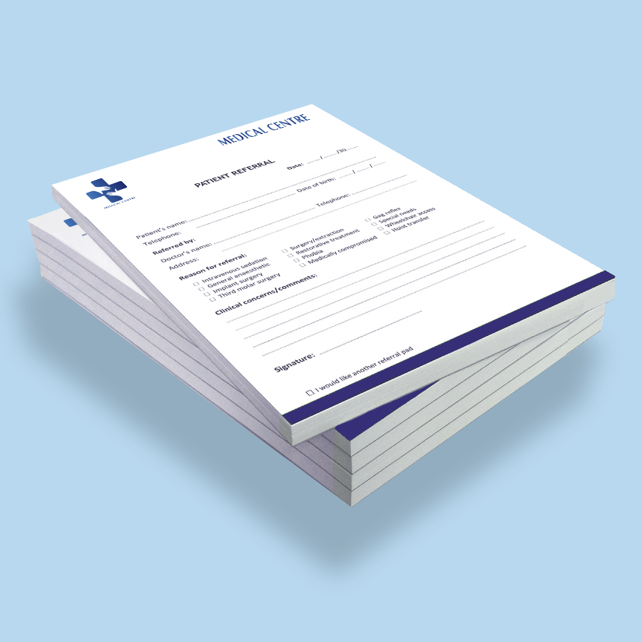 https://www.goldcoastprinting.com.au/images/products_gallery_images/referral_pads_blue59.png